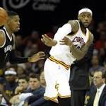Examining LeBron James' Place Among the NBA's Greatest Passers Ever
