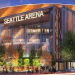 Court Rejects Longshoremen's Challenge to Seattle Arena Plan