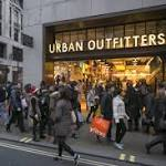 Oppenheimer Cuts Urban Outfitters Price Target to $35.00 (URBN)