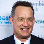 Tom Hanks on election results: 'We are going to be all right'