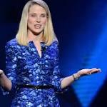 Yahoo's Most Vocal Critic Is Now on Its Board