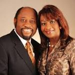 COB Statement on the Passing of Dr. Myles and Mrs. Ruth Munroe