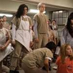 'Orange Is The New Black' Season 4 Spoilers: 4 Things We Learned From The New Promo Photos