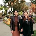 Gilmore Girls Fanatics Can Visit The Real Life Stars Hollow At Epic Fan Festival! Find Out When!