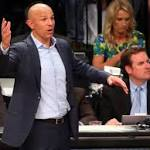 Jason Kidd's botched power move may be the best thing for the Brooklyn Nets