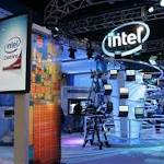 Intel expects $150 Atom-powered Android tablets on shelves this year