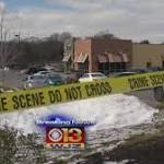 WJZ BREAKING NEWS: 2 Deputies Killed In Abingdon Shooting; Suspect Also Killed | Watch WJZ At 4, 5 & 6 For More