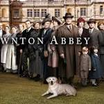 'Downton Abbey' Returns for Its Fifth Season: What To Expect