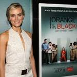 'Orange is the New Black' Season 3 Release, Premiere, Trailer & Spoilers: Jason ...