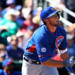 Kris Bryant and Cubs Super Prospects Exceeding the Hype Early in Spring ...