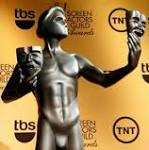 Review: Why SAG Awards are an ideal model for all awards telecasts