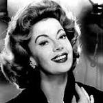 Jayne Meadows, actress and TV personality, dies at 95