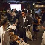 More Americans Than Forecast Filed Jobless Claims Last Week