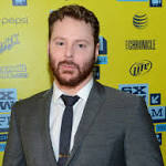 Billionaire Sean Parker has a new startup that wants you to pay $50 to stream movies still in theaters