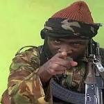 Nigeria says 135 Boko Haram fighters surrender, 'fake leader' dead