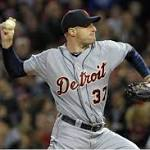 Cy Young Award preview: Scherzer, Kershaw should win easily