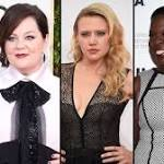 Latest on New Ghostbusters Movie Universe; Chris Pratt in the Mix? Four Films?!