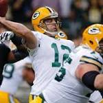 New Orleans Saints find primetime magic again with 44-23 rout of Green Bay ...