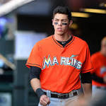 Spring Training Roundup: Stanton's 1st HR Lifts Marlins