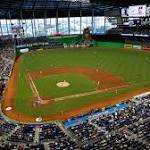 It's official -- All-Star Game to be played in Miami in 2017