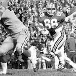 History repeating? Like in 1968, Ohio State super sophs push Buckeyes toward ...