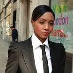 UK Tribunal: Police Undermined Black Woman Officer