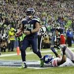 NFL Week 11 Gridiron Guide picks: Giants' swoon will continue vs. 49ers