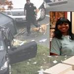 US Attorney's Office Will Not Charge Officers in Death of Woman in Capitol Hill ...