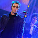 The Greatest Quotes & Insults Of Oasis's Gallagher Brothers, Ranked