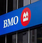 Scotiabank, BMO profits top estimates on domestic strength