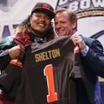 Breaking Down Cleveland Browns Roster After the 2015 NFL Draft