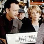 Meg Ryan, Tom Hanks May Reunite for Ithaca Film, Ryan's Directorial Debut