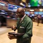 S&P 500 erases losses as oil rallies