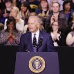 HUFFPOST HILL - Joe Biden Has Been Doping