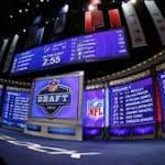 Patriots 2015 NFL Draft Guide