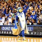 Daily Word: Matchups for Duke, UConn