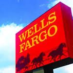 Essential California: LA sues Wells Fargo over banking practices
