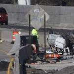 Limo company involved in fatal I-90 crash shut down