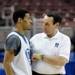 NCAA preview: Duke not looking past Albany
