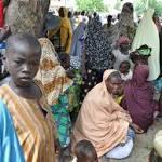 FG urged to investigate alleged Boko Haram sponsors