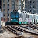 Transit officials won't commit additional state money to Green Line extension