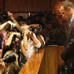 Oscar Pistorius fell prey to fantasies of omnipotence in which we all collude