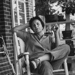 Harper Lee lawsuit breaks years of silence
