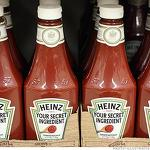 HJ Heinz Sets April 30 Shareholder Vote on $28B Buyout