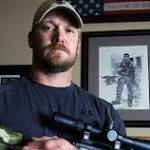 Saying 'America needs heroes,' Gov. Abbott proclaims Chris Kyle Day