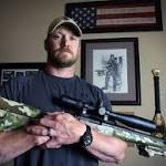New questions cast doubt on 'American Sniper' Chris Kyle's combat record
