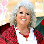 Paula Deen Dumps Legal Team - Exclusive