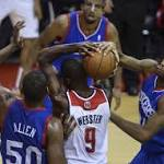 Jason Reid: If the Washington Wizards want playoff relevance, they need to play ...
