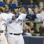 Orioles-Blue Jays Preview