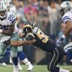 The DeMarco Murray dilemma